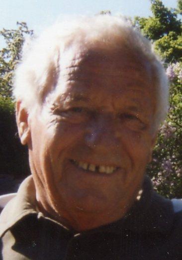 Anton Adanitsch