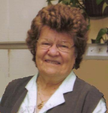 Katharina Gössler