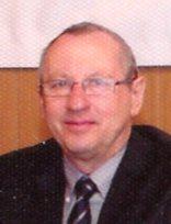 Gerald Brunnegger