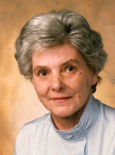 Helga Dielacher
