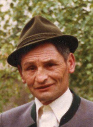 Peter Eckhart