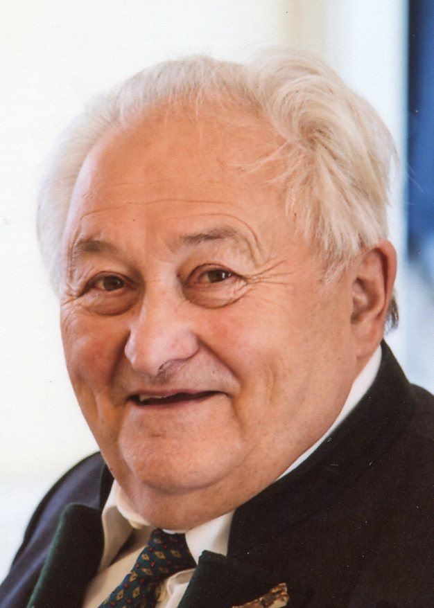 August Eisner