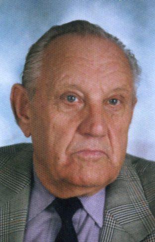 Leopold Gaisch