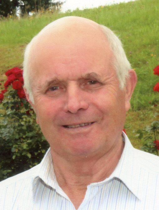 Peter Gallaun