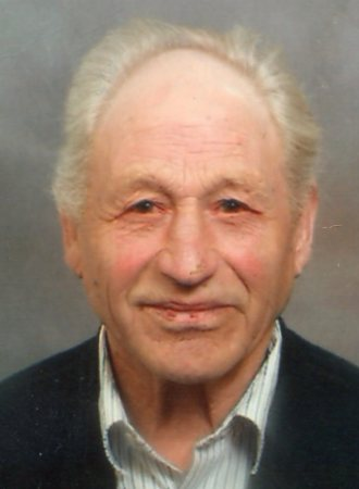 Friedrich Gössler