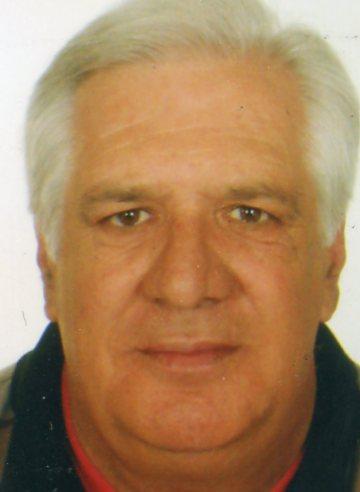 Rupert Größ