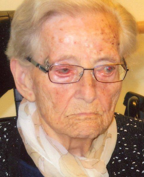 Maria Gutschi