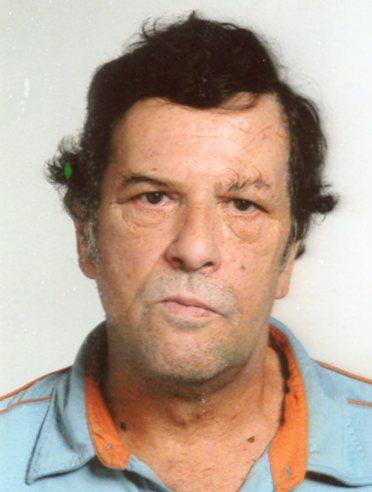 Konrad Hauzinger