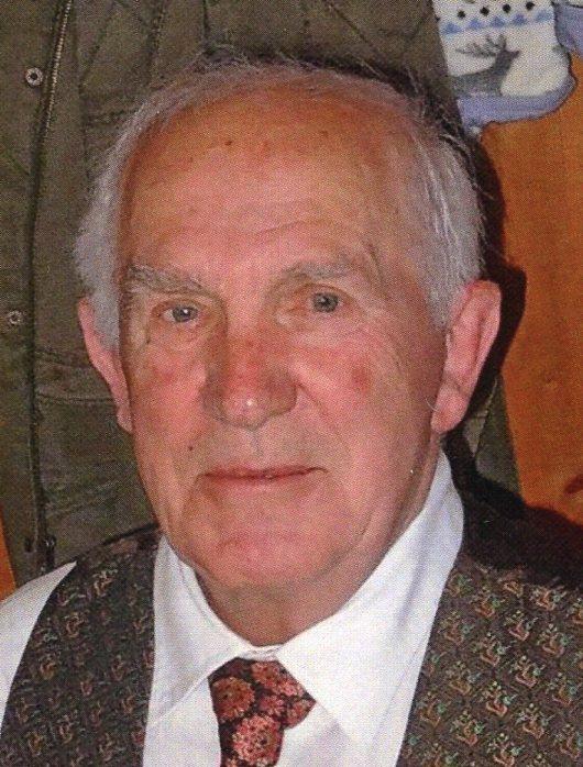 Erich Hiebl