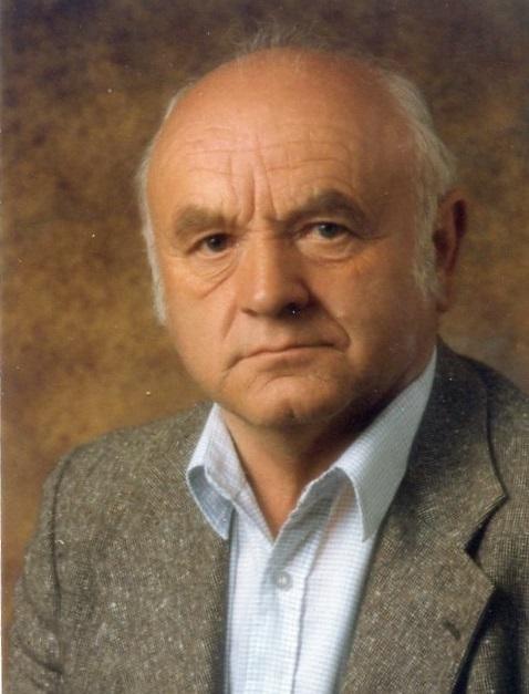 Johann Hiebler