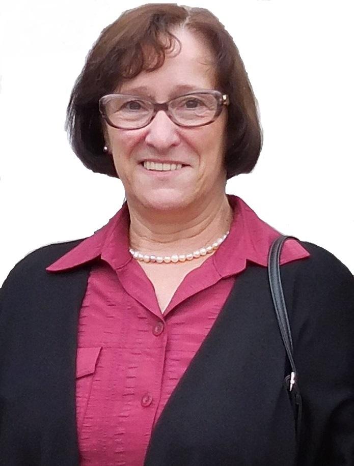 Marianne Hiebl