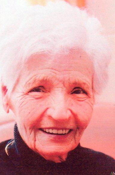 Juliana Kahlpacher