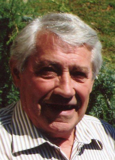 Peter Kirzenberger