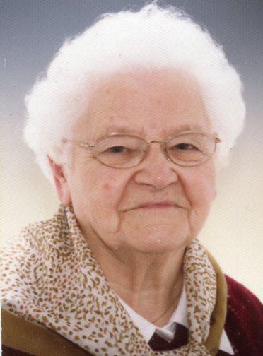 Maria König