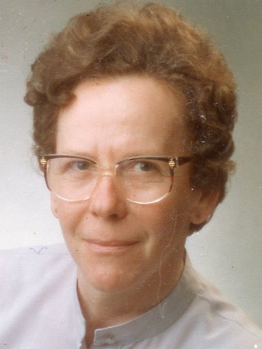 Stefanie König
