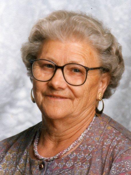 Theresia König