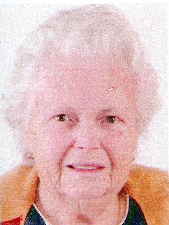 Elisabeth Lind