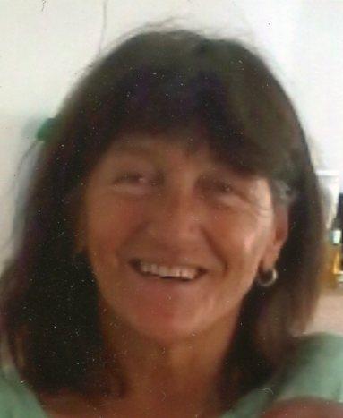 Hildegard Mersnik