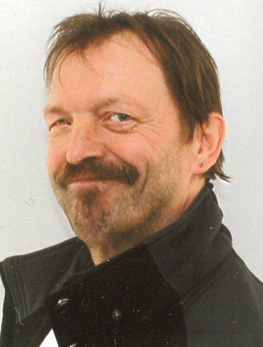 Kilian Adolf Münzer