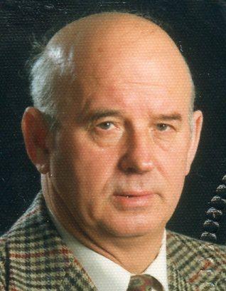 Alfred Nestler