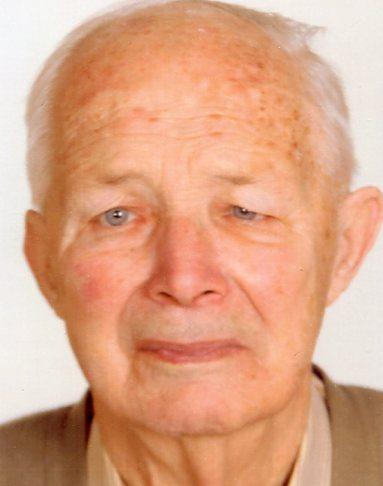 Anton Niesenbacher