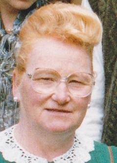 Juliane Ofner