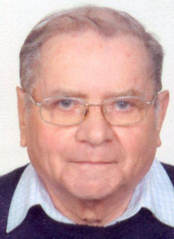 Otfried Ortner