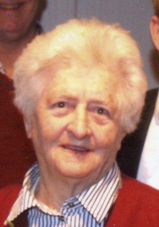 Elisabeth Peter