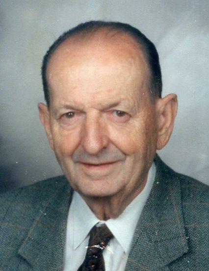 Ing. Friedrich Pachatz