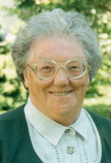 Pauline Pichler
