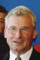 Johann Pöschl