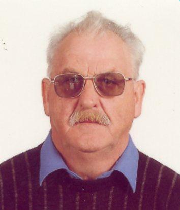Rupert Reinisch