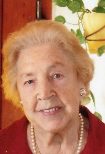 Elisabeth Reiter
