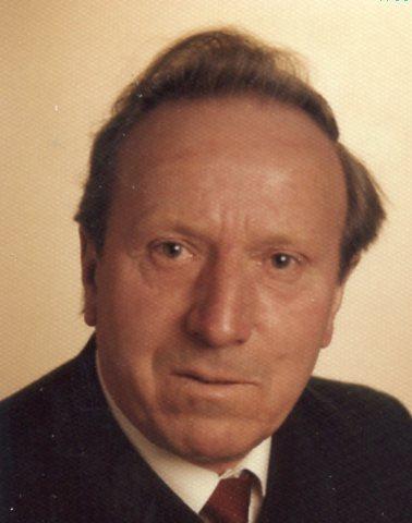 Roman Scheicher