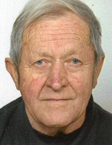 Josef Schüller