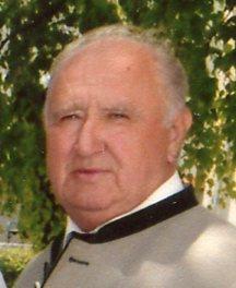 Franz Unger