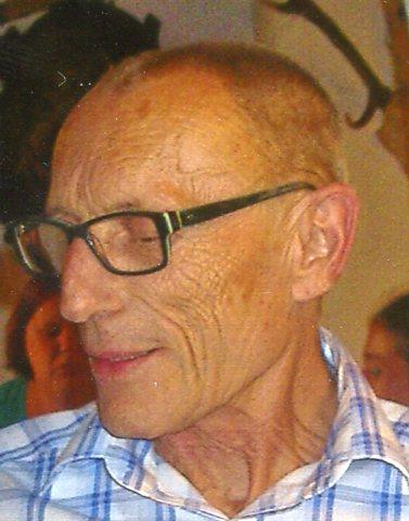 Georg Volk