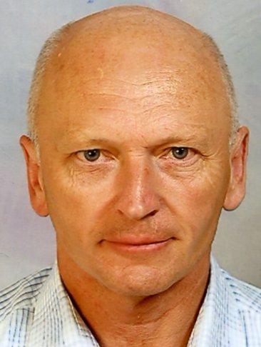 Norbert Walzl
