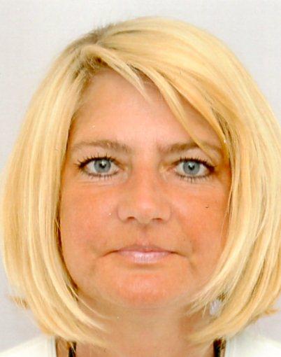 Michaela Wippel-Strommer