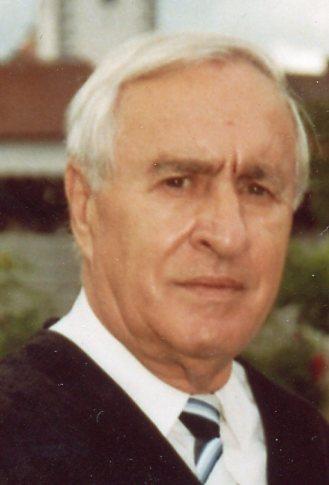 Martin Wolfsberger