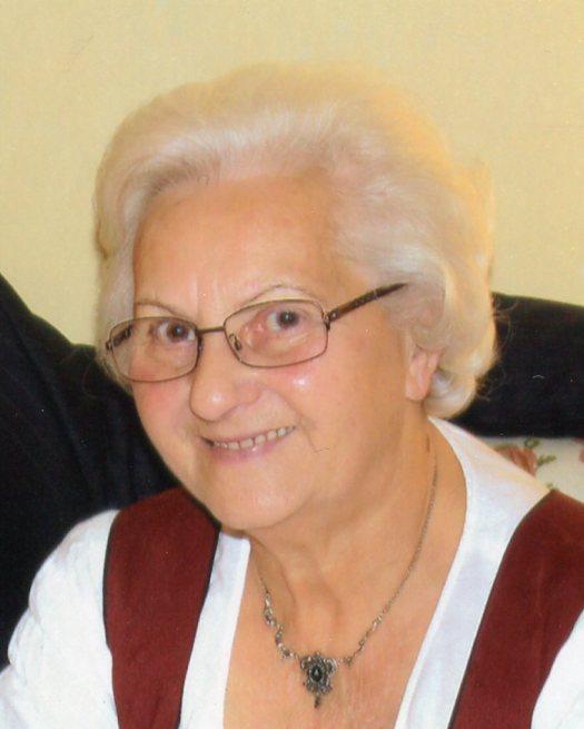 Angela Deutsch