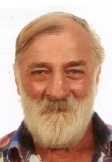 Manfred Hasawend