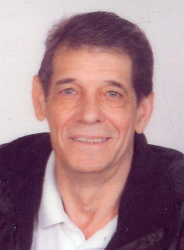 Kurt Blümel