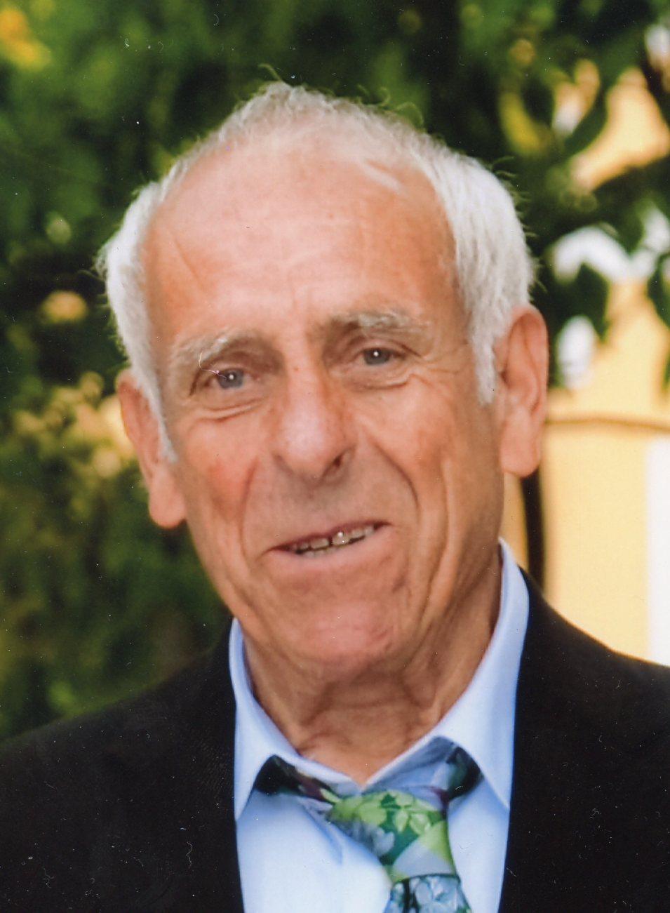 Stefan Wagnest