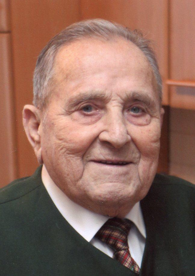 Gabriel Zoisl