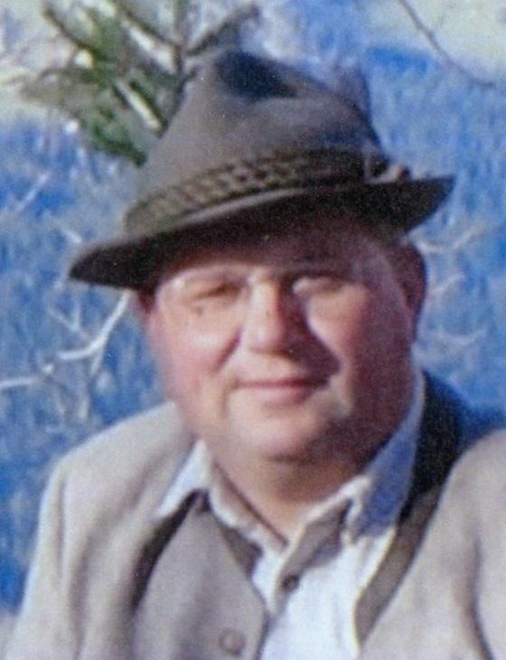 Harald Schober