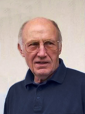 Johann Valeskini