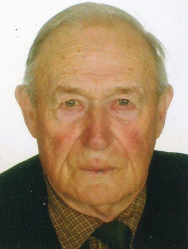 Johann Koroschetz