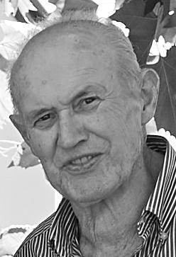 BM Ing. Franz Jöbstl