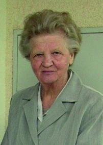 Hermine Krammer